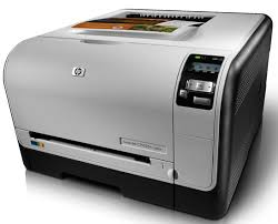 hp color laserjet cp1525n price in pakistan specifications