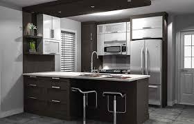 cuisine a petit prix relooker sa cuisine à petit prix habitation ma maison