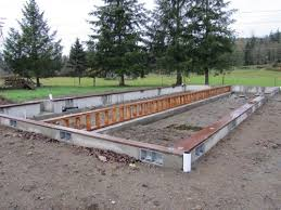 mobile home types mobile home foundation types mobile home