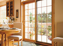Pella Patio Doors Replacement Sliding Glass Doors Gliding Patio Doors Pella Branch