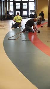 commercial flooring carpet tiles commercial flooring installation