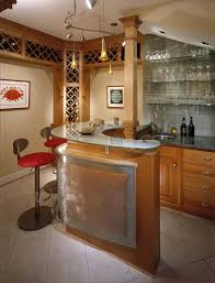 Temperature Controlled Wine Cellar - 66 best wine bars cellars racks u0026 storage images on pinterest