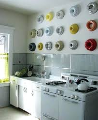 deco murale cuisine design decoration murale cuisine design deco murale cuisine design deco