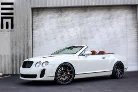 lexus ls460 vossen wheels white lexus ls 460 f sport vossen wheels tuning wallpaper
