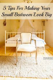 Small Bedroom Decorating Ideas Best 25 Decorating Small Bedrooms Ideas On Pinterest Corner