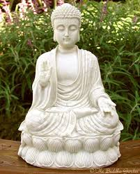 buddha poses and postures the meanings of buddha statues