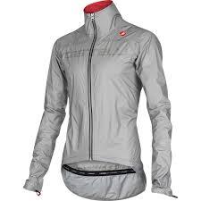 mtb rain jacket castelli tempesta cycling rain jacket aw17 cycle solutions