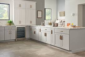 light grey kitchen cabinets for sale gray kitchen cabinets assembled rta ready to assemble