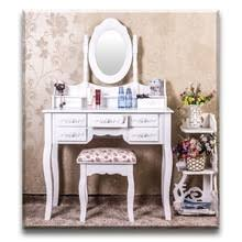 Glass Top Vanity Table Glass Top Dressing Table Glass Top Dressing Table Suppliers And