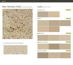 best 25 venetian gold granite ideas on pinterest venetian new
