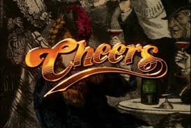 important television episodes cheers thanksgiving orphans