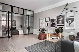Wohnzimmer Raumteiler Trennwände Wohnzimmer Schön 42 Kreative Raumteiler Ideen Für Ihr