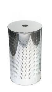 designer bad accessoires succsale exclusive designer wäschebox wäschebehälter wäschekorb