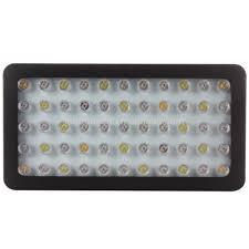 is full spectrum lighting safe led aquarium light led aquarium light suppliers and manufacturers