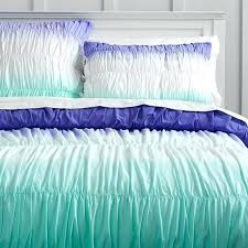 Bed Bath Beyond Duvet Cover Duvet Cover Twin Bed Size Duvet Covers Twin Bed Bath Beyond