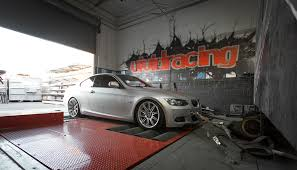 bmw 335i chip upgrade horsepowerfreaks performance exhausts intakes suspension turbos