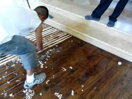 scraped hardwood flooring pros and cons furniture ideas