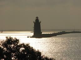 Delaware travel plans images 160 best lewes delaware images lewes delaware jpg