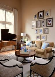 designer livingroom living room decorating and designs by barbara gilbert interiors