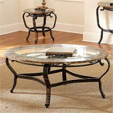 victorian coffee table set victorian coffee table set fresh turner lift top occasional table