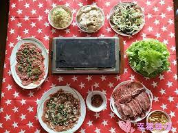 haricots verts cuisin駸 aijing le meilleur pâtissier m6 home