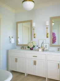gold bathroom idea video and photos madlonsbigbear com