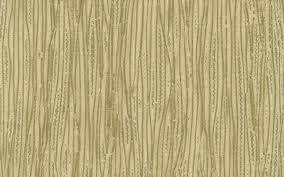 sea grass wallpaper 2017 grasscloth wallpaper