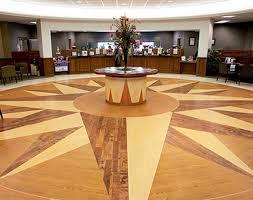 floor designer floor designer dayri me