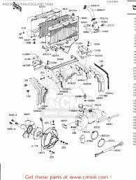 trane voyager wiring diagram trane voyager wiring diagram