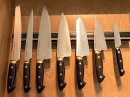 all products u2014 seattle knife sharpening u0026 supply