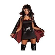 91 Halloween Costumes Images Halloween Ideas