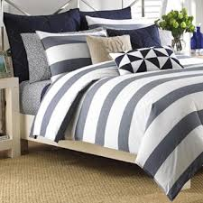 Nautical Bed Set Comforter Sets For Less Overstock
