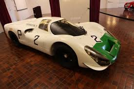 porsche 908 from the collection of dr julio palmaz u2013 the 1968 porsche 908 008