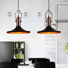 Small Pendant Light Shades Pendants Brushed Nickel Industrial Lighting Bathroom Lights