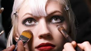 makeup artist handbook makeup brands that offer pro discounts for makeup artists
