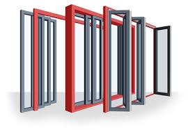 Patio Door Frames Patio Door Frame