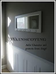 Premade Laundry Room Cabinets by Laundry Room Renovation Details Met U2022a U2022mor U2022pho U2022sis Living