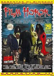 download film hantu comedy indonesia film horor film wikipedia bahasa indonesia ensiklopedia bebas