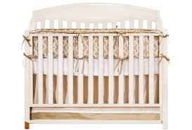 Convertible Cribs Sydney Convertible Crib Bellini Baby And Furniture