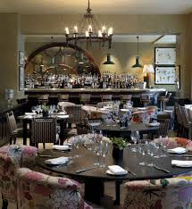 family restaurant covent garden covent garden hotel london nearby hotels shops and restaurants