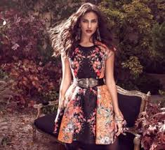 bohemian fashion 156 best bohemian fashion looks images on festival