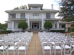 mansion rentals for weddings turner house home of the oak cliff society of arts 401 n