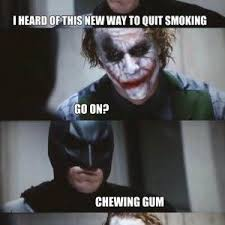 Stop Smoking Memes - funny quit smoking memes quit best of the funny meme