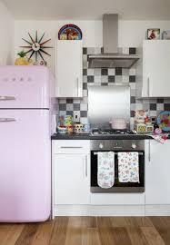 kitchen kitchen paint colors modern kitchen furniture modern