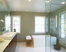 paint colors for bathrooms cool bathroom paint color ideas