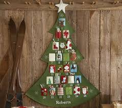 Pottery Barn Christmas Ornaments Ebay by 73 Best Christmas Images On Pinterest Kid Beds Pottery Barn And