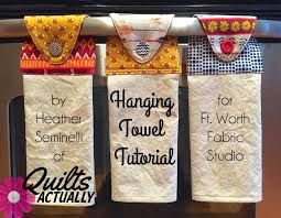 kitchen towel holder ideas best 25 hanging towels ideas on door towel rack