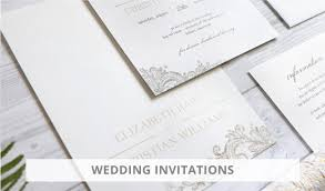 wedding invitations online australia wedding invitations paper divas invites online australia