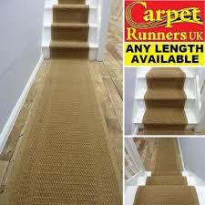 Aztec Runner Rug Best 25 Hard Wearing Carpet Ideas On Pinterest Seagrass Carpet