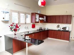 modern kitchen interiors kitchen design godrej modern kitchen godrej modular kitchen price